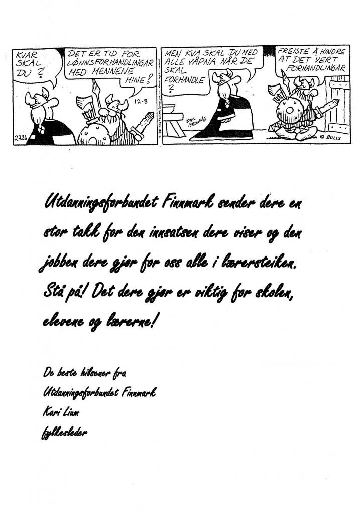 hilsen_Finnmark